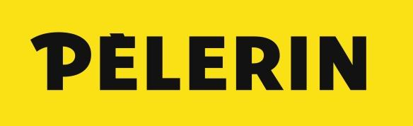 2015_Pelerin-LogotypeBAT